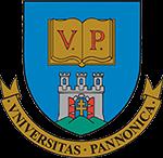 Logo of Gazdálkodási Kar Zalaegerszeg